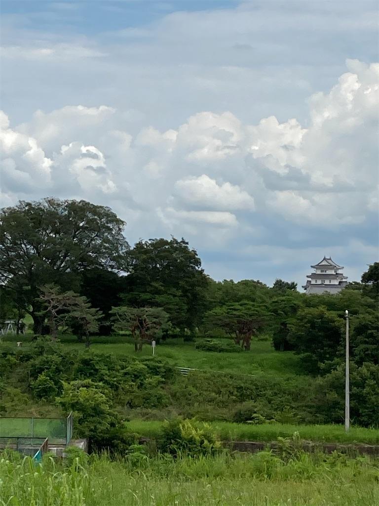 f:id:masaru-arameya:20210624132843j:image