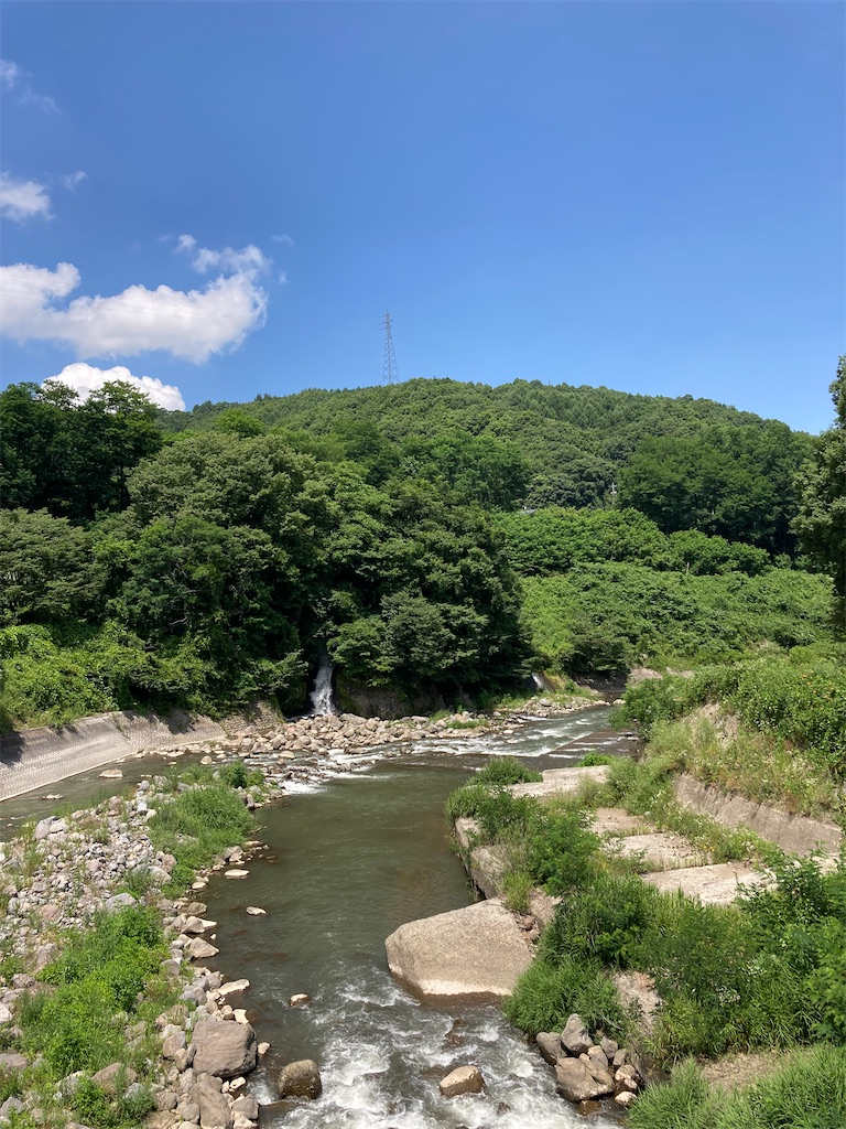 f:id:masaru-arameya:20210724193934j:image
