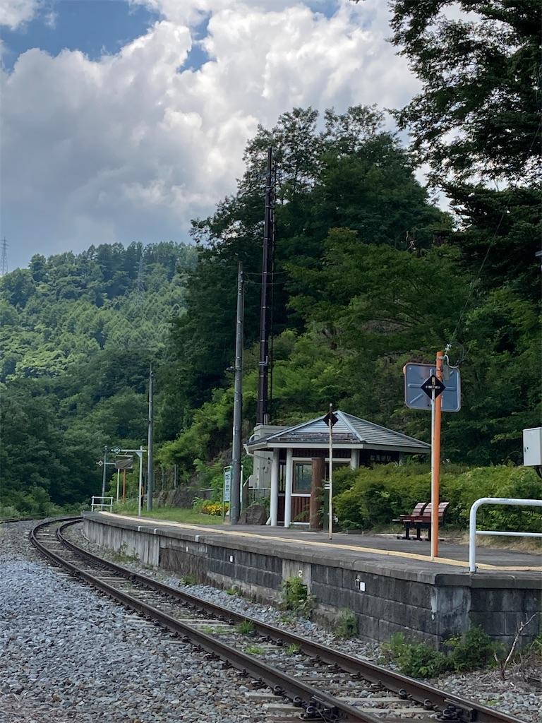 f:id:masaru-arameya:20210724193942j:image