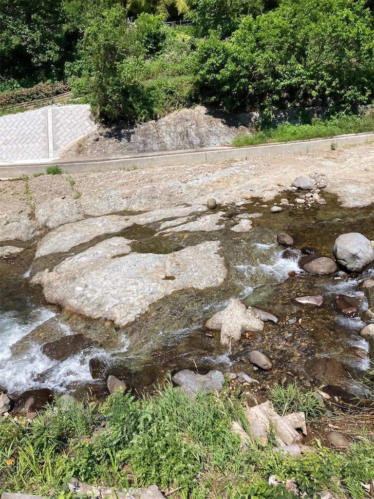 f:id:masaru-arameya:20210724200624j:image