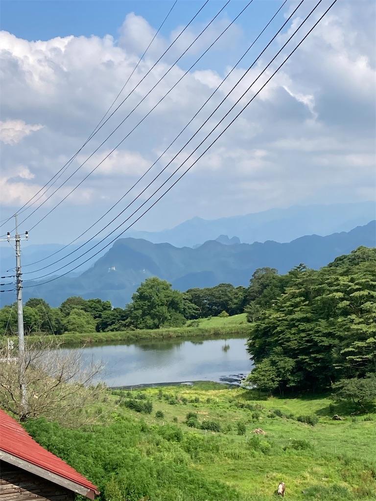 f:id:masaru-arameya:20210724201434j:image