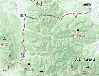 f:id:masaru-arameya:20210727115223p:plain