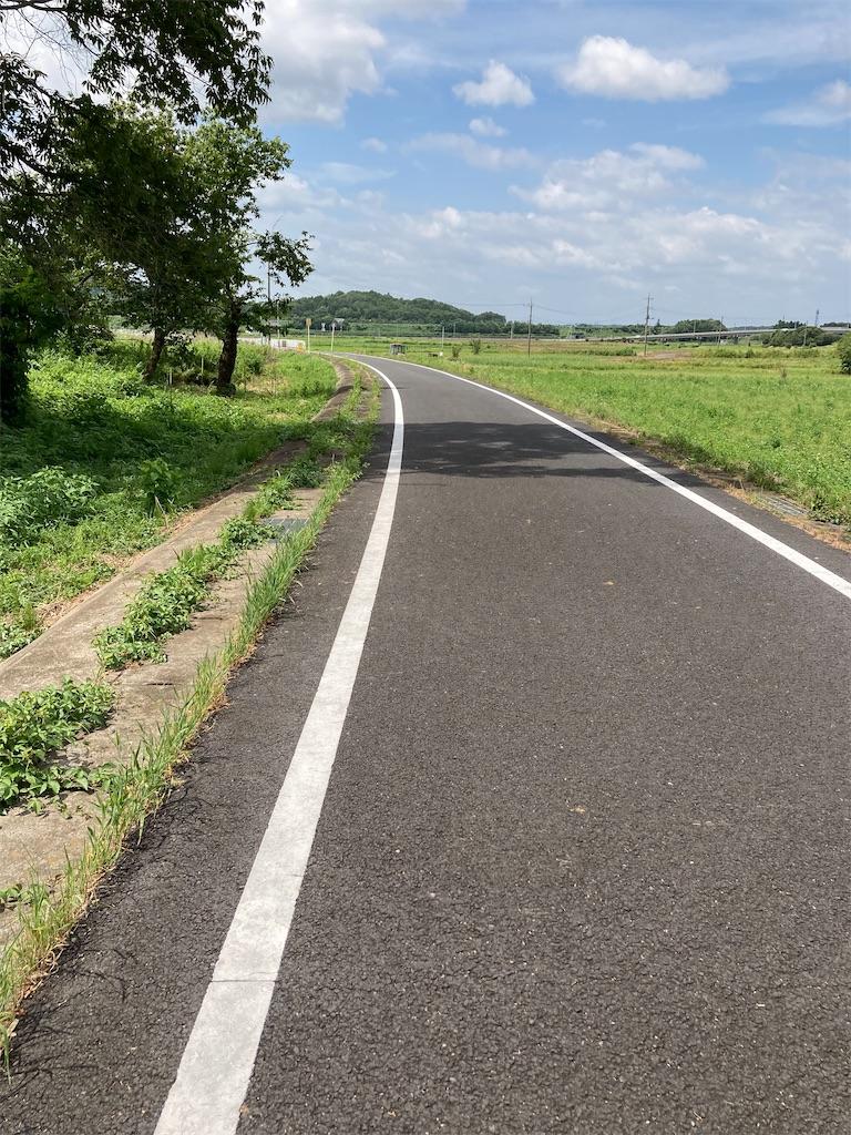 f:id:masaru-arameya:20210727133349j:image