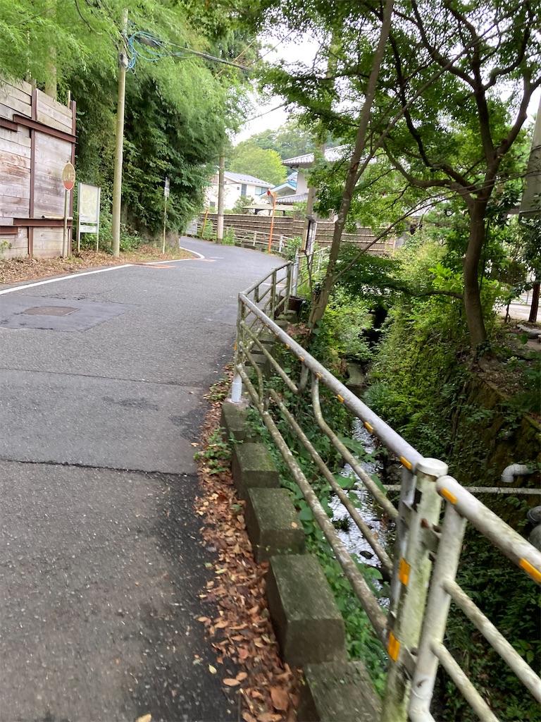 f:id:masaru-arameya:20210901143641j:image