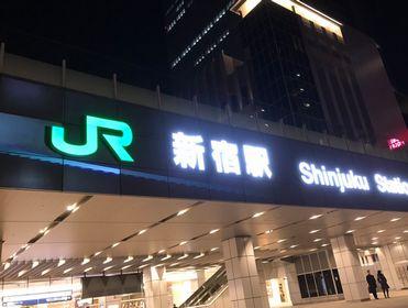 f:id:masaru-ed-record:20170211081436j:plain
