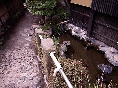 f:id:masaru-masaru-3889:20160531171025j:plain