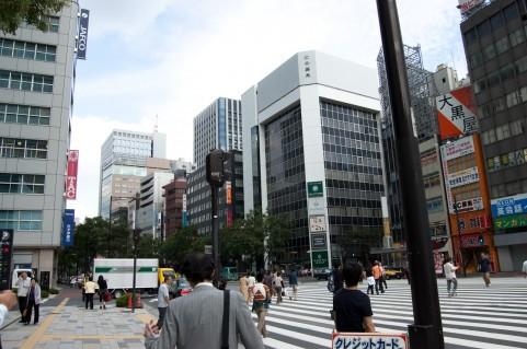 f:id:masaru-masaru-3889:20160715232319j:plain