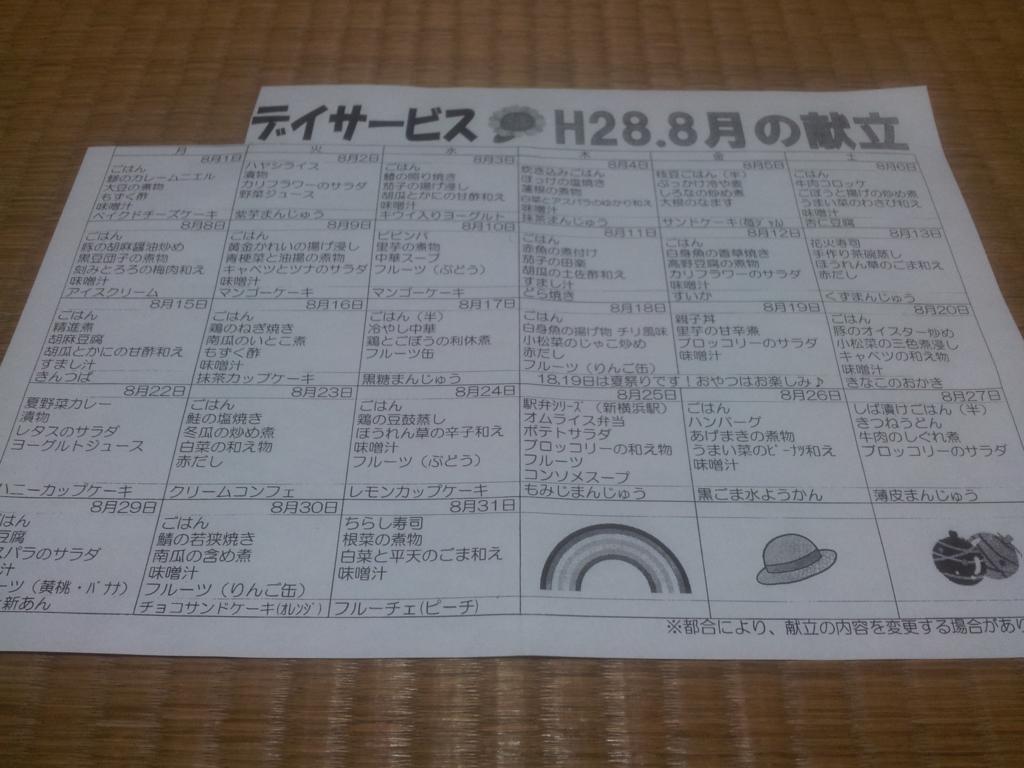 f:id:masaru-masaru-3889:20160729203819j:plain