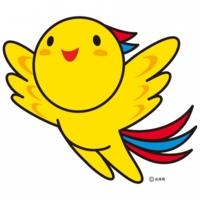 f:id:masaru-masaru-3889:20160803195541j:plain