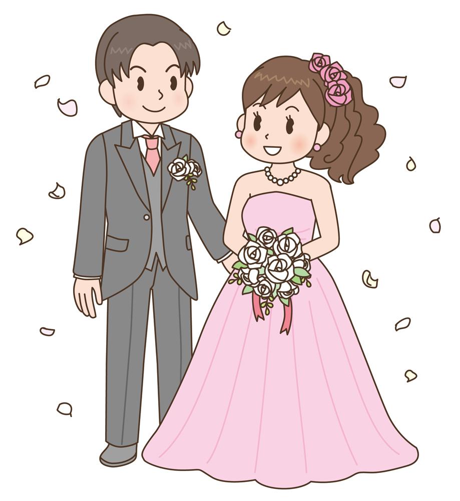 f:id:masaru-masaru-3889:20160915105545j:plain