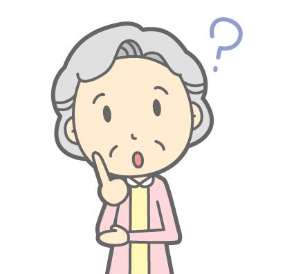 f:id:masaru-masaru-3889:20160923193723j:plain
