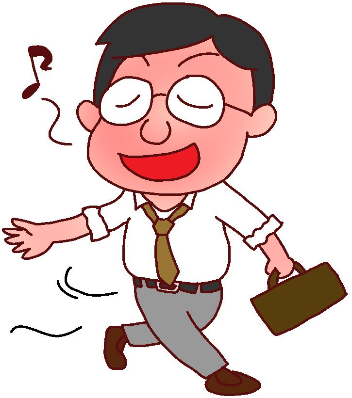 f:id:masaru-masaru-3889:20161005100716j:plain