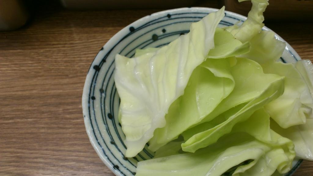 f:id:masaru-masaru-3889:20161016193711j:plain