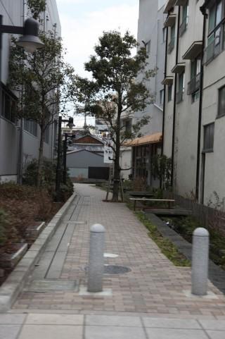 f:id:masaru-masaru-3889:20161026214444j:plain