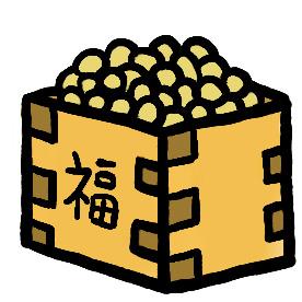 f:id:masaru-masaru-3889:20161118164627j:plain