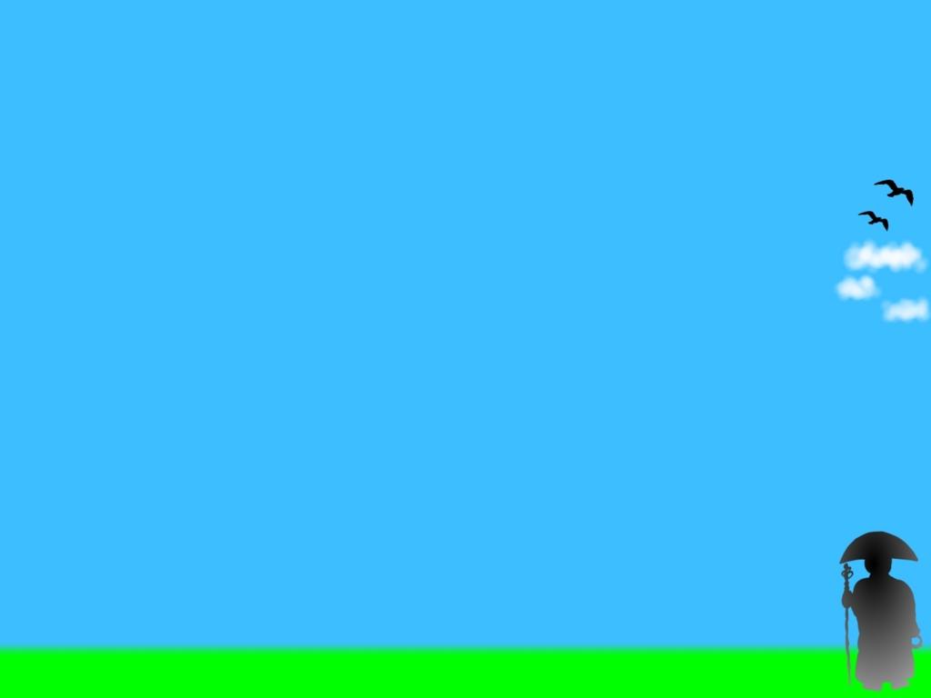 f:id:masaru-masaru-3889:20161127094824j:plain