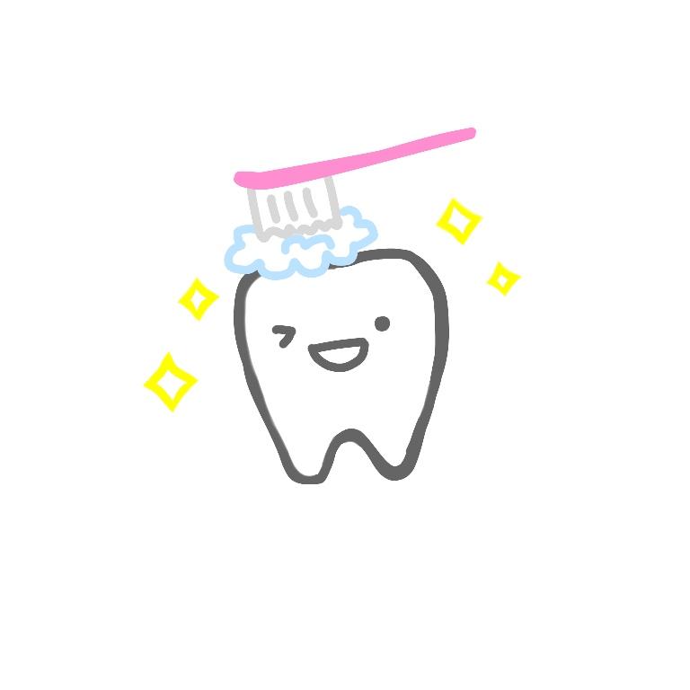 f:id:masaru-masaru-3889:20161205153240j:plain