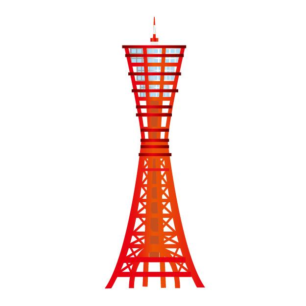 f:id:masaru-masaru-3889:20170117150843j:plain