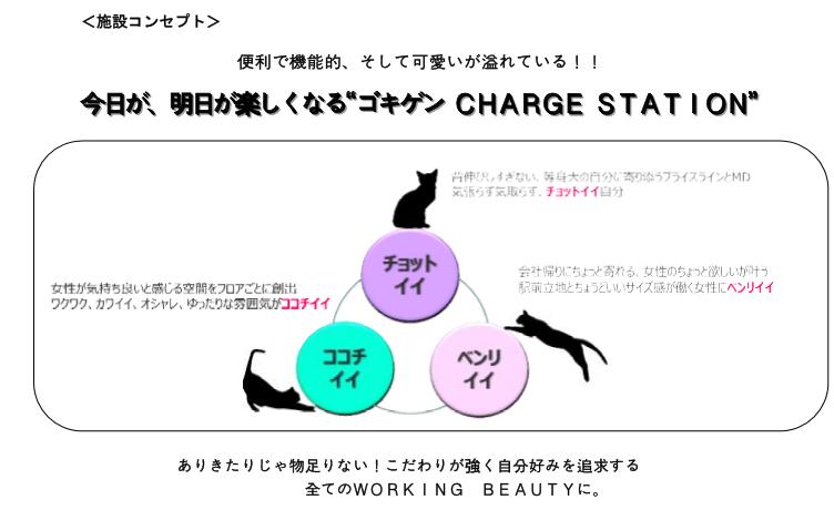 f:id:masaru-masaru-3889:20170130141506p:plain