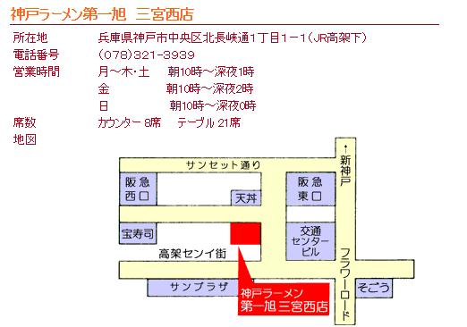 f:id:masaru-masaru-3889:20170201222414p:plain
