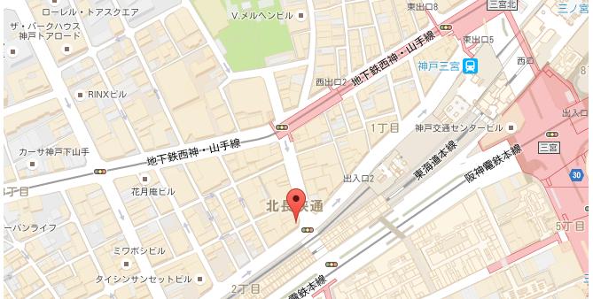 f:id:masaru-masaru-3889:20170205131630p:plain