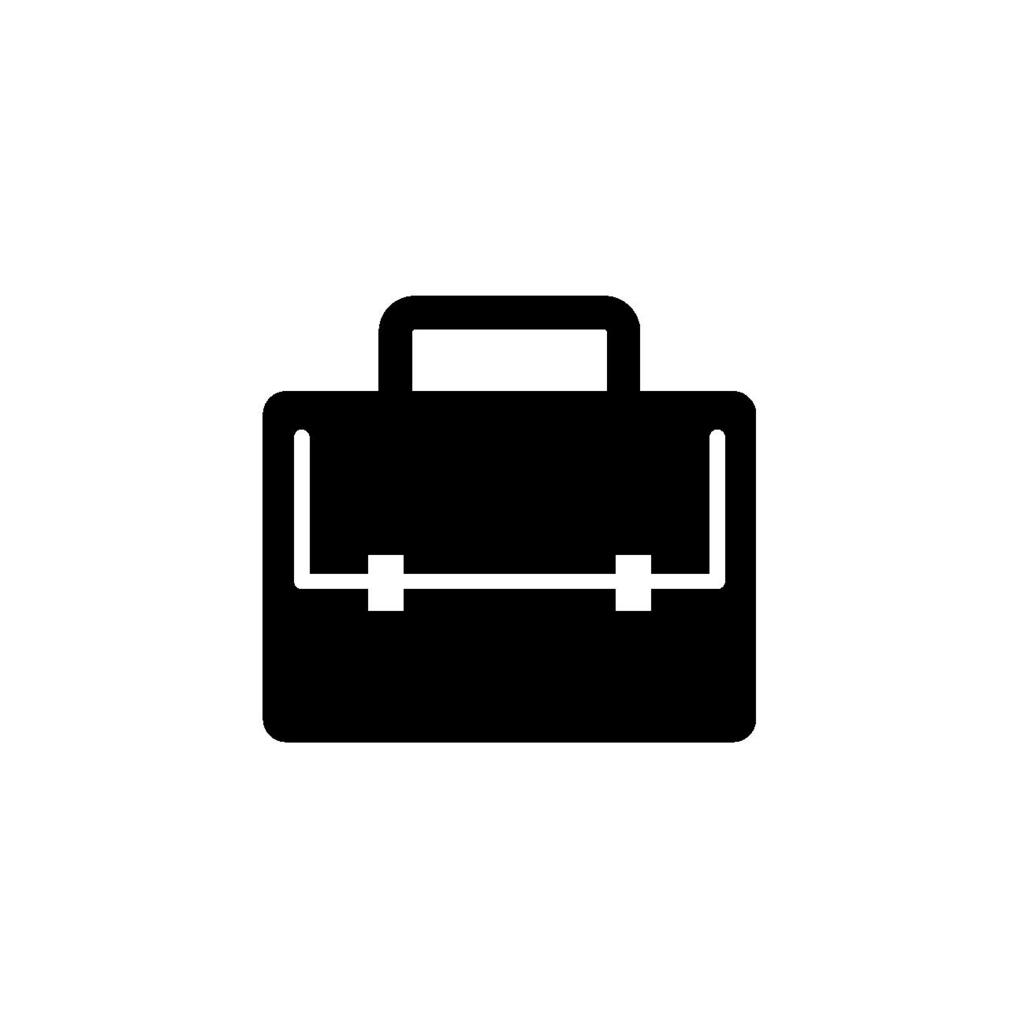 f:id:masaru-masaru-3889:20170207142821j:plain