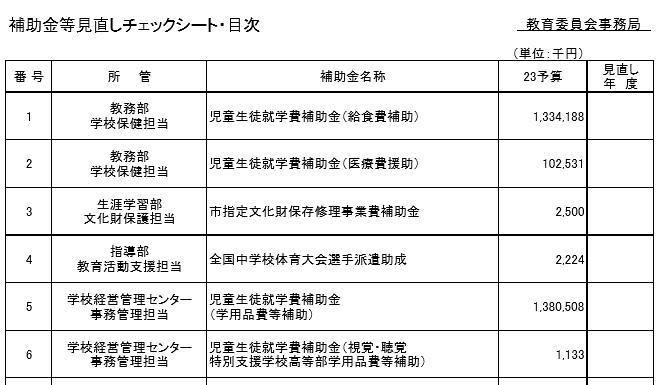f:id:masaru-masaru-3889:20170210112044p:plain