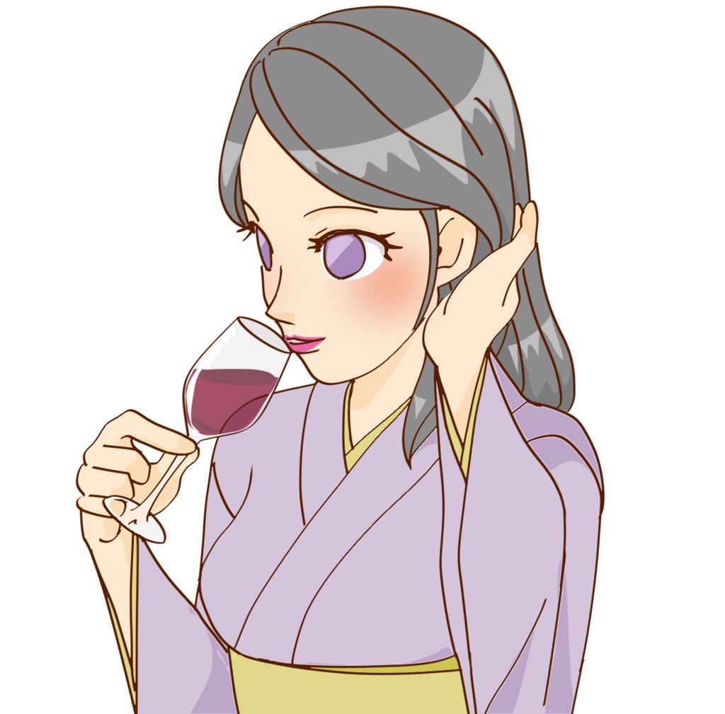 f:id:masaru-masaru-3889:20170211190524j:plain