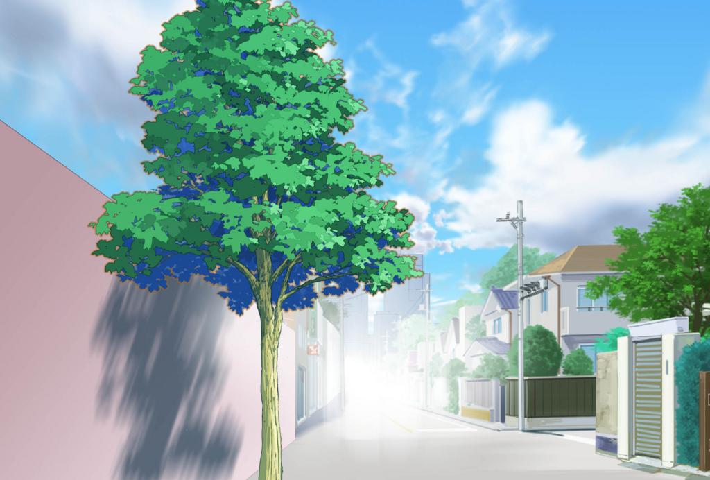 f:id:masaru-masaru-3889:20170215111346j:plain