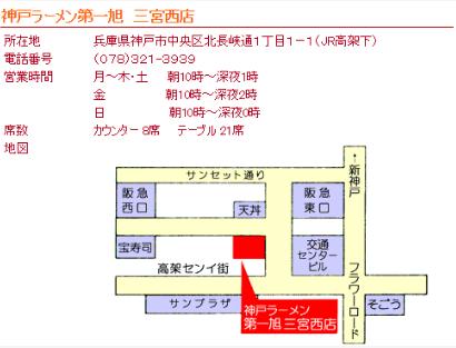 f:id:masaru-masaru-3889:20170219093320p:plain