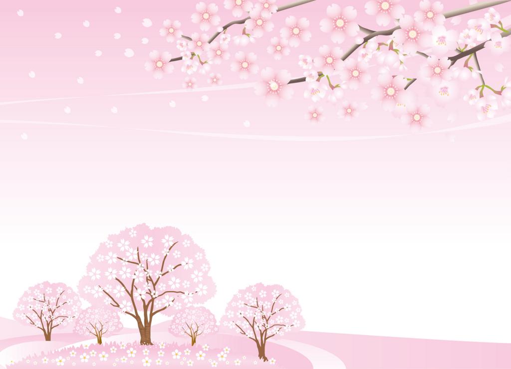 f:id:masaru-masaru-3889:20170302093215j:plain