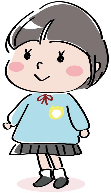 f:id:masaru-masaru-3889:20170303161736j:plain