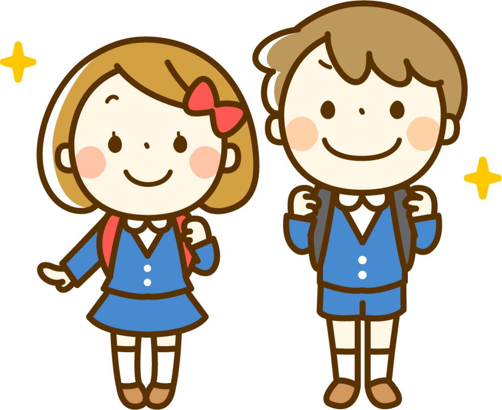 f:id:masaru-masaru-3889:20170308110250j:plain