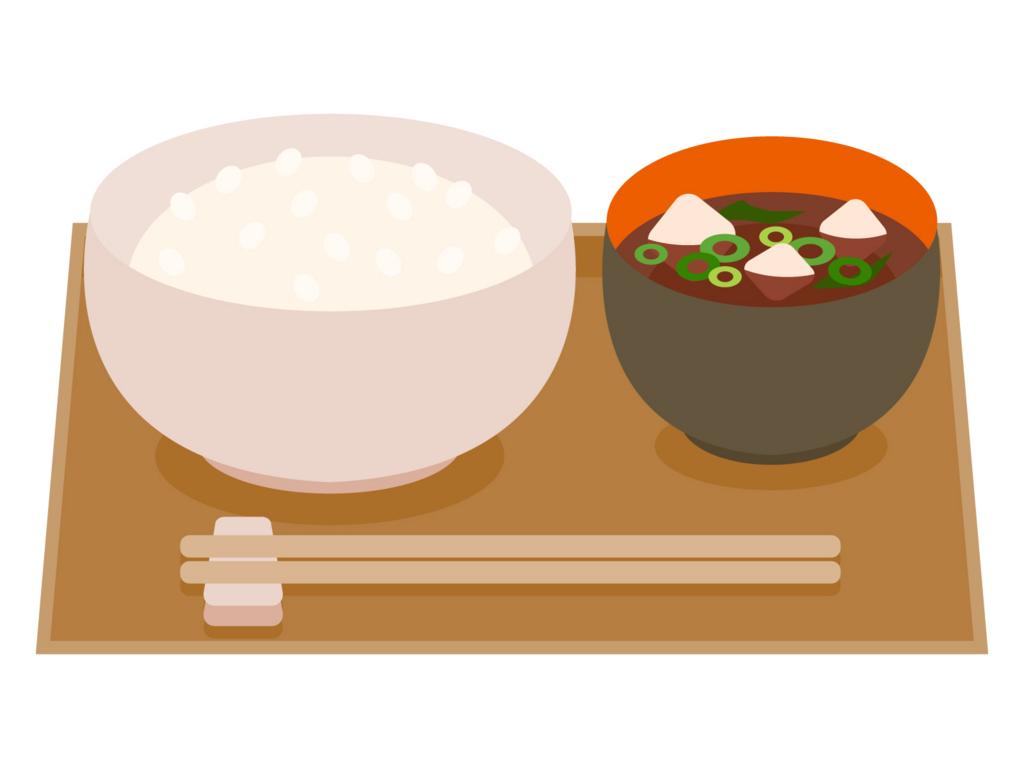f:id:masaru-masaru-3889:20170308152023j:plain