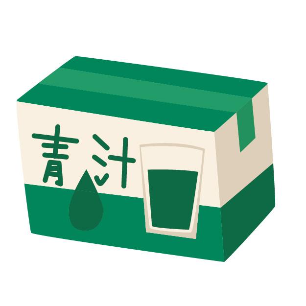 f:id:masaru-masaru-3889:20170314104356j:plain