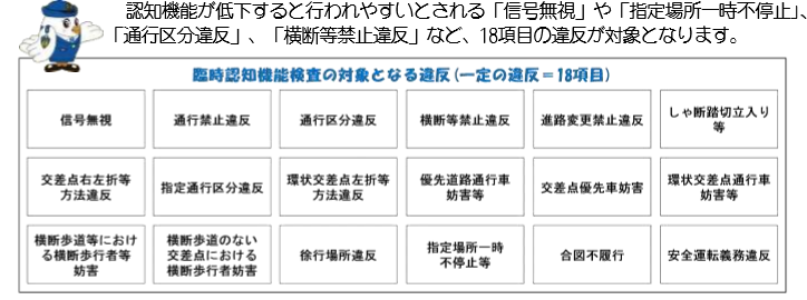 f:id:masaru-masaru-3889:20170315111326p:plain