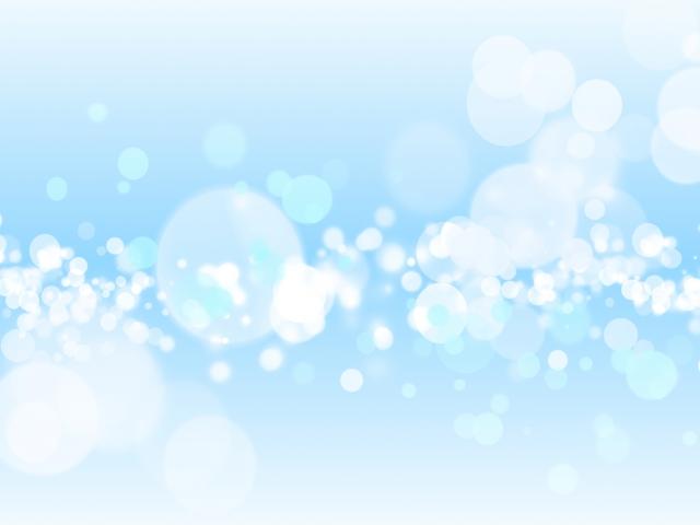 f:id:masaru-masaru-3889:20170327121956j:plain