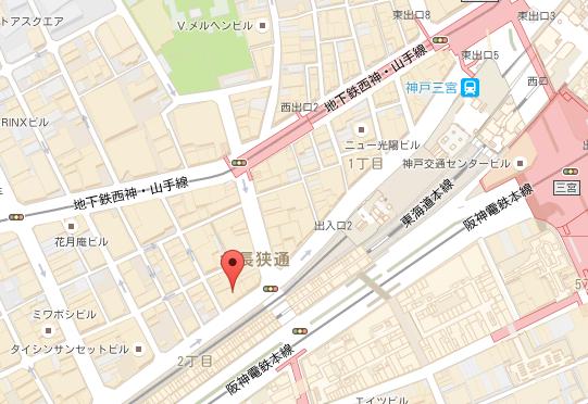 f:id:masaru-masaru-3889:20170402101312p:plain