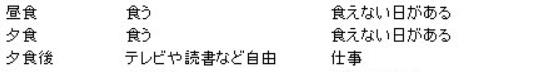 f:id:masaru-masaru-3889:20170403191315p:plain