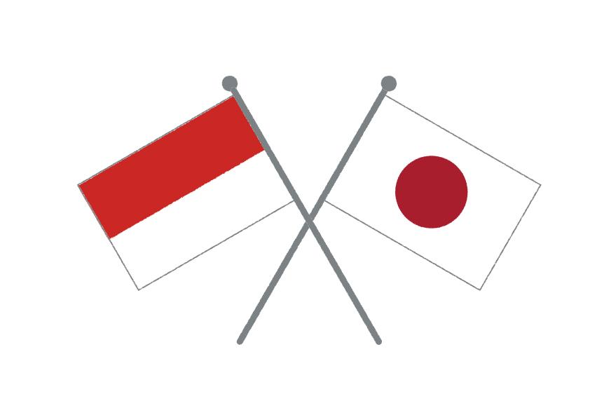 f:id:masaru-masaru-3889:20170404101814j:plain
