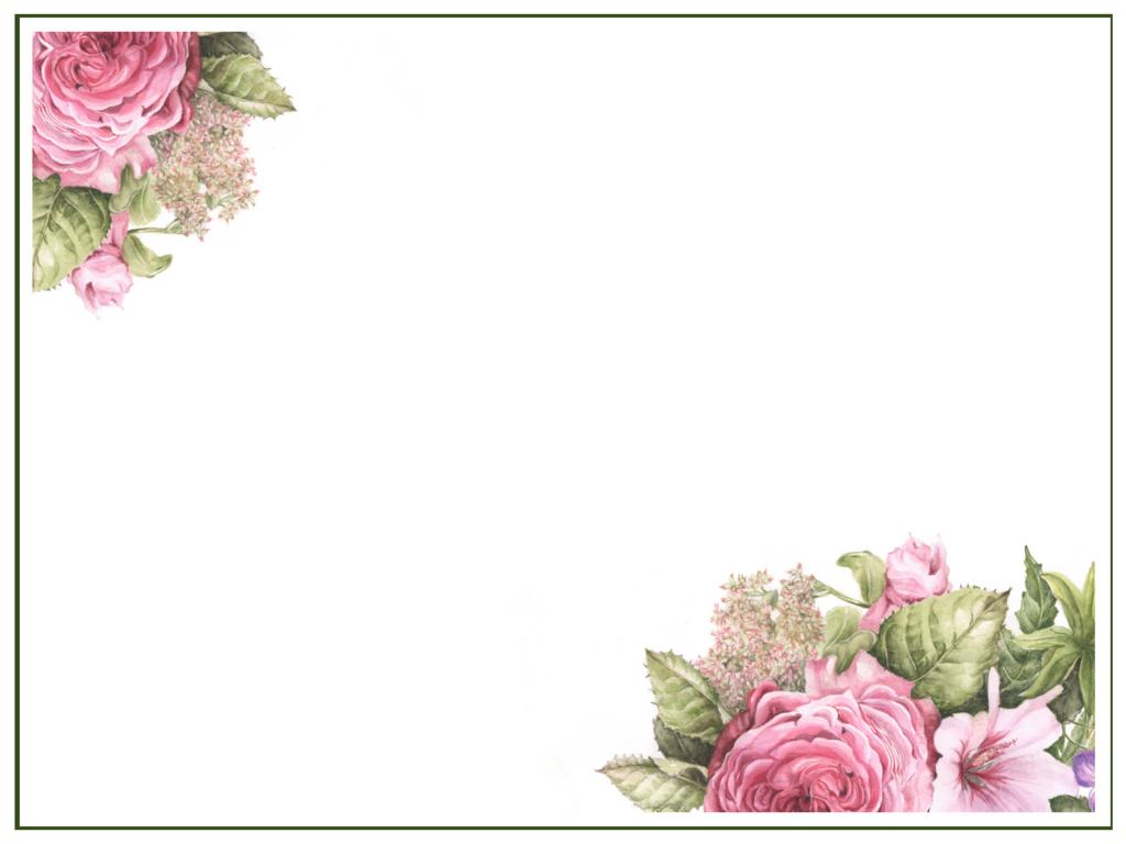 f:id:masaru-masaru-3889:20170404144933j:plain