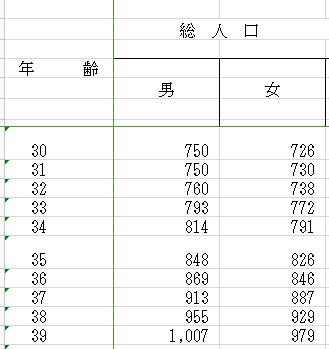 f:id:masaru-masaru-3889:20170406164905p:plain