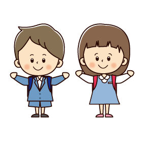 f:id:masaru-masaru-3889:20170407142712j:plain