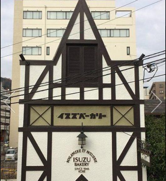 f:id:masaru-masaru-3889:20170420124723p:plain