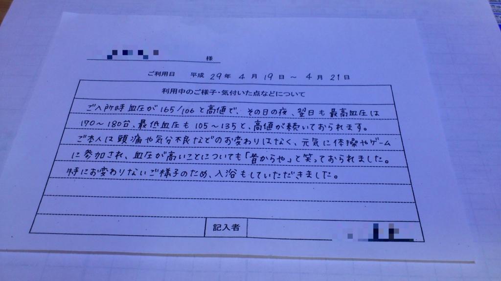 f:id:masaru-masaru-3889:20170429103949j:plain