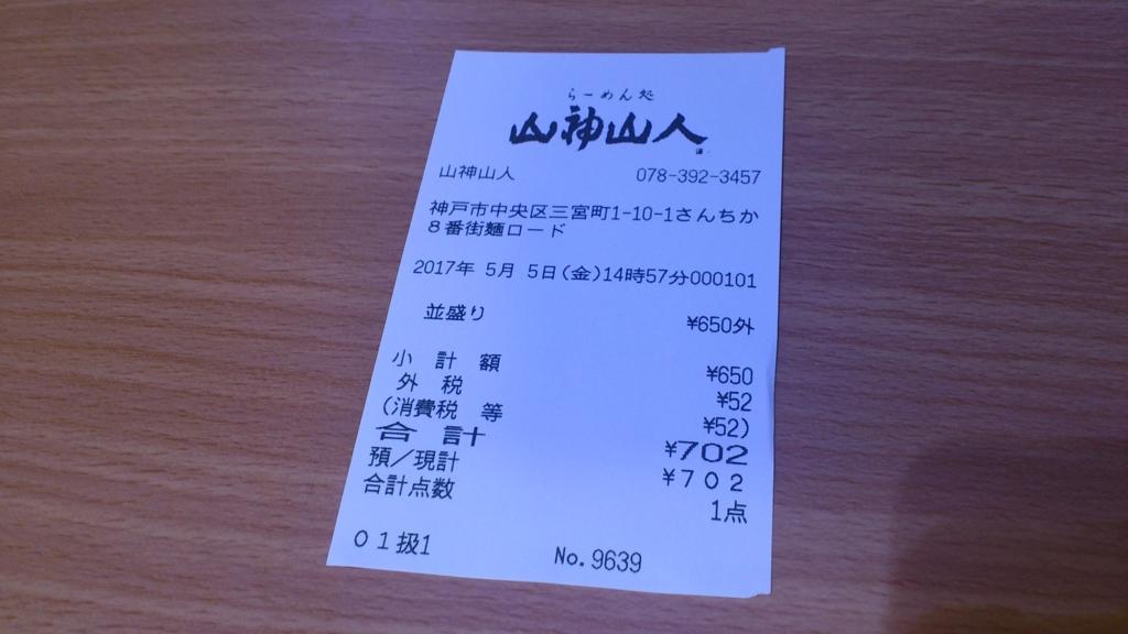 f:id:masaru-masaru-3889:20170506152900j:plain