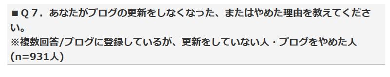 f:id:masaru-masaru-3889:20170518135548p:plain