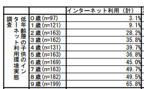f:id:masaru-masaru-3889:20170531210029p:plain