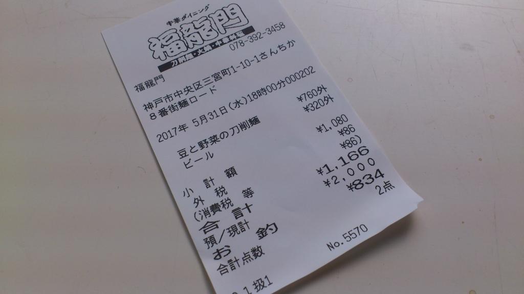 f:id:masaru-masaru-3889:20170601164926j:plain