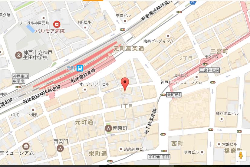 f:id:masaru-masaru-3889:20170608163253p:plain